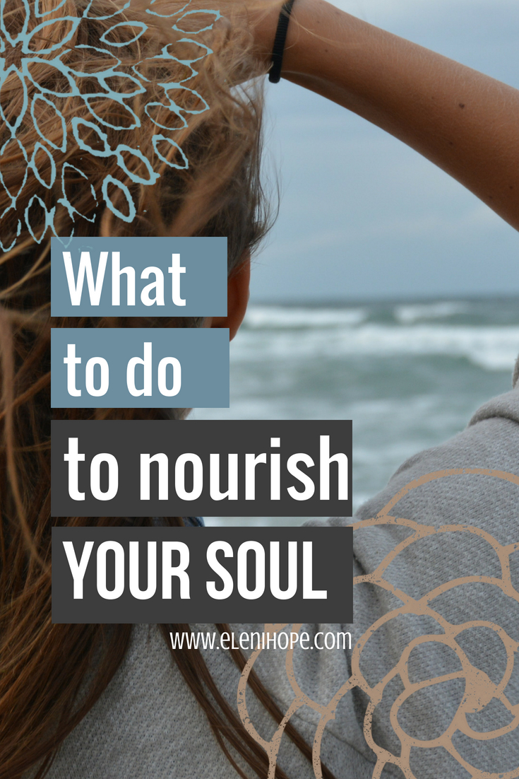 7 Easy and free ways to practice self care. I am making myself a priority! It doesn't take much time, and will make such a difference for me and my family if I just take time to pause, breathe, and find self-love. #selfcare #selflove #nourishyoursoul #metime